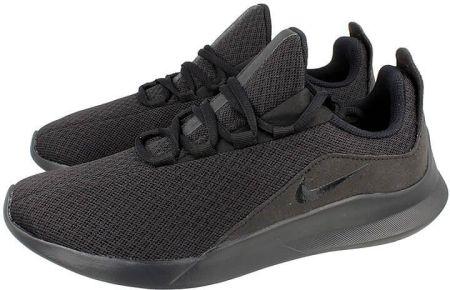 Buty Nike Air Max 98 BlackAmarillo (CD1537 001) Ceny i