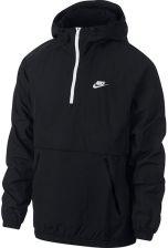 Kurtka Nike NSW Anorak AR2212 010 Ceny i opinie Ceneo.pl