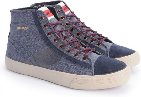 Buty m?skie Adidas Neo Casual G52609 r.43 D