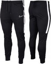 Nike spodnie dresowe dresy męskie Academy roz.XL Ceny i opinie Ceneo.pl