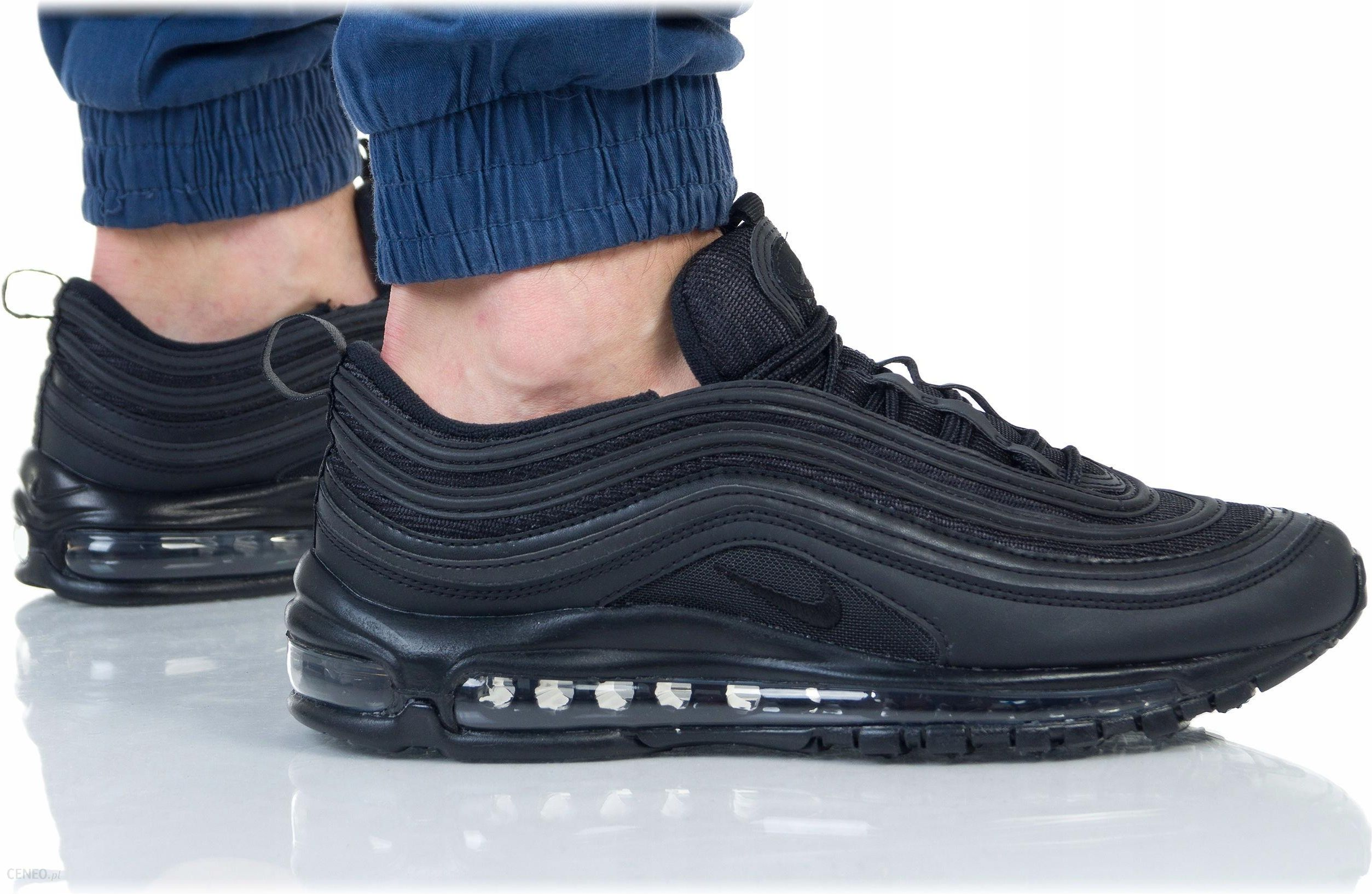 Nike Air Max 97 Matrix