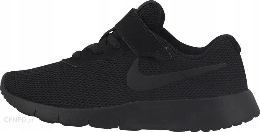 najlepsza moda najlepiej tanio wyprzedaż w sklepie wyprzedażowym Buty Nike Tanjun Psv 844868-001 Rozmiar 31,5 - Ceny i opinie - Ceneo.pl