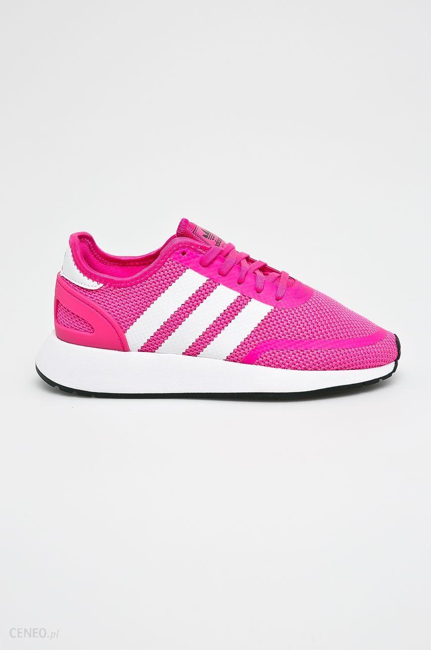 Adidas Originals Buty dziecięce N 5923 Ceny i opinie Ceneo.pl