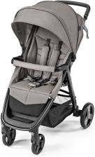 Wozek Baby Design Sprint Spacerowy Ceny I Opinie Ceneo Pl