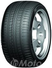 Windforce Catchgre Gp100 215/60R16 95V