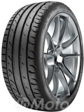 Taurus Ultra High Performance 205/45R17 88 V Xl