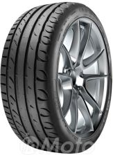 Riken Ultra High Performance 215/60R17 96 H