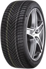 Imperial All Season Driver 155/80R13 79 T