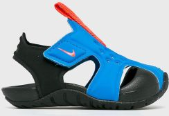 2a2e3e9b4c6d Nike sunray protect 25 Sandały dla dzieci - Ceneo.pl