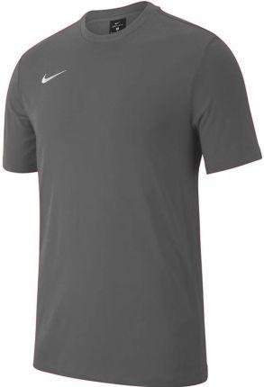 Nike Jr Sportswear T shirt Rozmiar 164 cm! Ceny i opinie