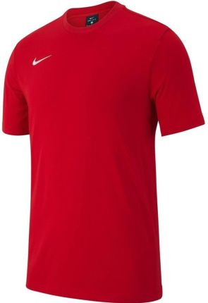 Koszulka adidas CONDIVO 14 CL Polo JR granatowa F76958