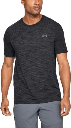 f65f0e079 Podobne produkty do Under Armour Koszulka męska UA Run Tall Graphic SS  Black r. XL (1324500001) Darmowy odbiór w 21 miastach! SPRAWDŹ!