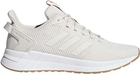 37 13 Buty Adidas Altarun CM8579 Damskie Wygodne Ceny i