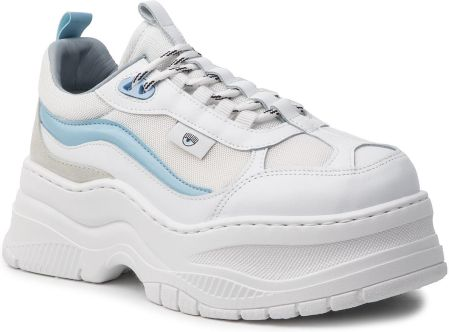 Sneakersy młodzieżowe Nike Air Max Raito Ceny i opinie Ceneo.pl
