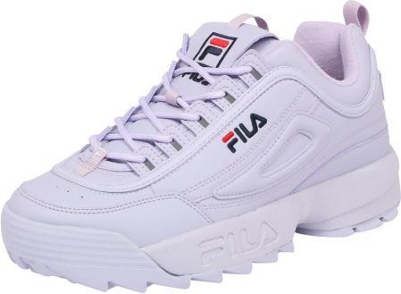 Buty damskie Nike Air Max 95 LX Niebieski Ceny i opinie