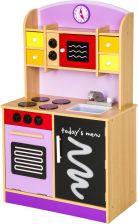 Kuchnia Dla Dzieci Ikea Oferty 2019 Ceneo Pl