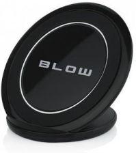 Blow WCH 04 Ładowarka Indukcyjna (76064)