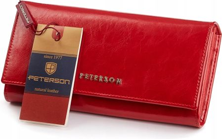 9a41ca083a914 Puma portfel Ferrari LS Wallet F - Ceny i opinie - Ceneo.pl