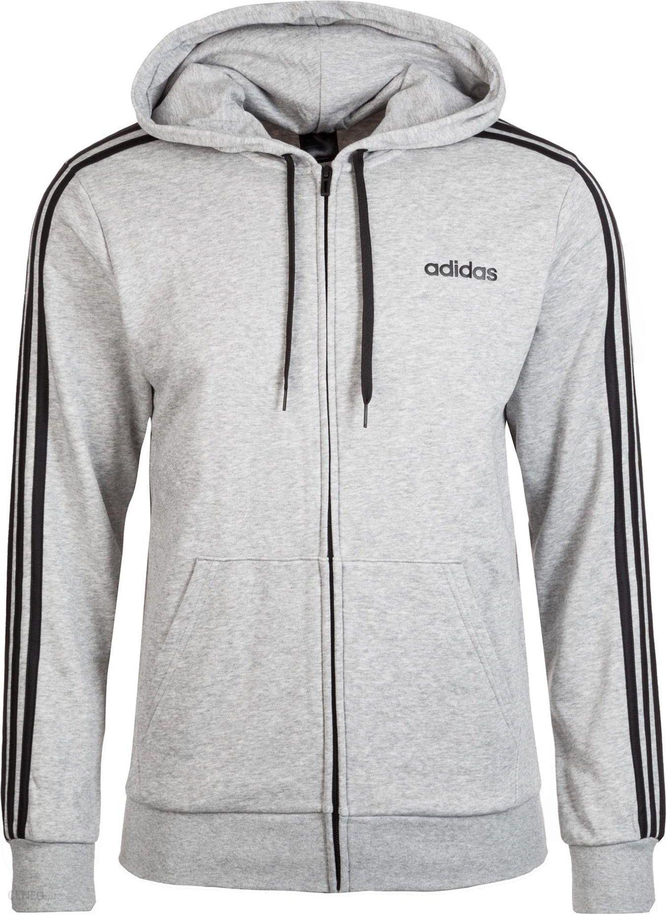 Adidas Bluza Core 18 CE9068 Bawełna M Ceny i opinie Ceneo.pl
