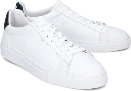 3ce045a0788 Buty Męskie Adidas Stan Smith M20325 Białe r. 48.5 - Ceny i opinie ...