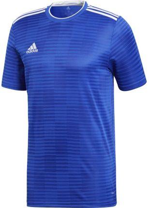Koszulka męska adidas M Box Graphic Tee 2 EI4597