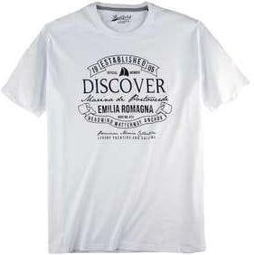 88e4da935 Koszulka z nadrukiem (koszulka super chłopaka) Koszulka z nadrukiem ...