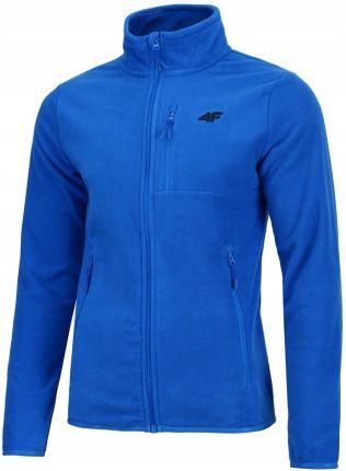 Adidas Spain Track Top G77813 bluza męska Tu M Ceny i