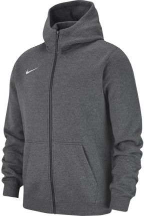 Bluza Nike chłopięca ceny i opinie Ceneo.pl