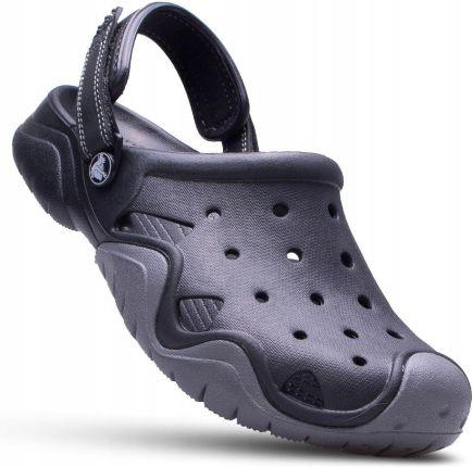 Buty Crocs Crocband Lopro Slide Low (CR66 a) Ceny i opinie