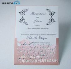 Wedding Card Dom I Ogród Home And Garden Ceneo Pl