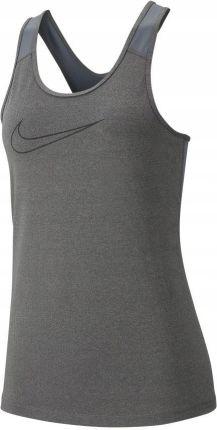 ed0ea37037 Sklep allegro.pl - Bluzki i koszulki damskie Nike - Ceneo.pl
