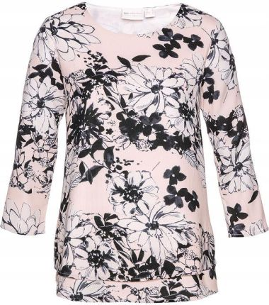 7d43cfa86 Podobne produkty do GATTA Koszulka damska Seamless Cotton Boxer Shirt 0S  WHITE r. XXL