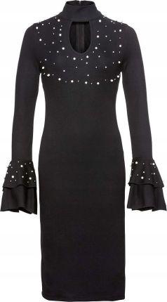 4a41d3bf04 Adidas Originals DRESS Sukienka letnia black - Ceny i opinie - Ceneo.pl