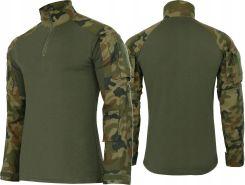 ec7f49dc521c53 Texar Bluza Taktyczna Wz10 Combat Shirt Wz93 Xl