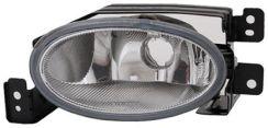 Lampa Przednia Halogen Lampa Ramka Honda Accord Vii 7 Lift 05 L 383429 E Opinie I Ceny Na Ceneopl