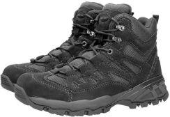 Buty trekkingowe Salomon Męskie X Radiant Gore Tex® L40482700 Ceny i opinie Ceneo.pl