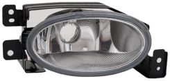 Lampa Przednia Halogen Lampa Ramka Honda Accord Vii 7 Lift 05 R 383430 E Opinie I Ceny Na Ceneopl