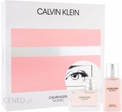 Calvin Klein Women woda perfumowana 50ml Ceneo.pl