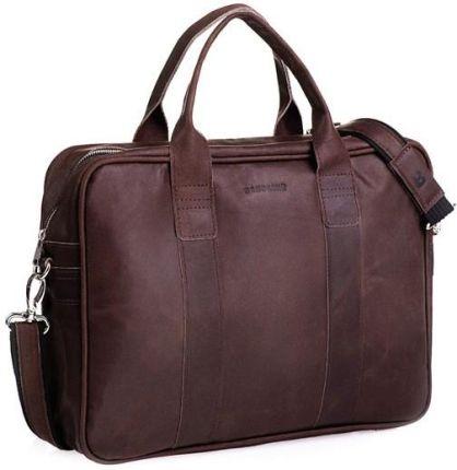 5008a6082d403 Solidna torba podróżna David jones Czarna - Ceny i opinie - Ceneo.pl