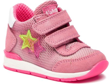 247d8d8b Sneakersy NATURINO - Falcotto Ferdi Vl 0012013714.01.0M02 Rosa eobuwie. Buty  sportowe NaturinoSneakersy NATURINO ...