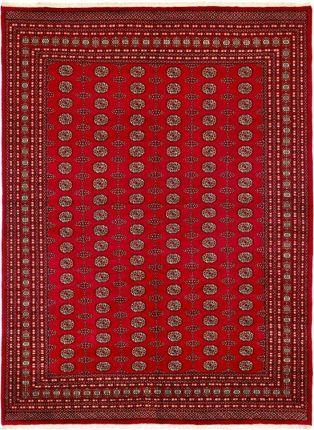 Dywany I Wykładziny Dywanowe Arte Ceneopl Strona 16