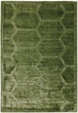 Dywany I Wykładziny Dywanowe Arte Ceneopl