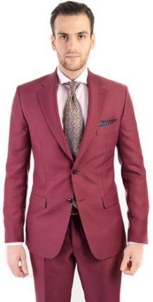 863686dff4f36 Garnitury męskie, eleganckie, modne garnitury ślubne Lato 2019 ...