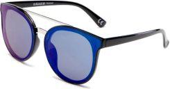 Guess Okulary przeciwsłoneczne GU7465 82B Ceny i opinie