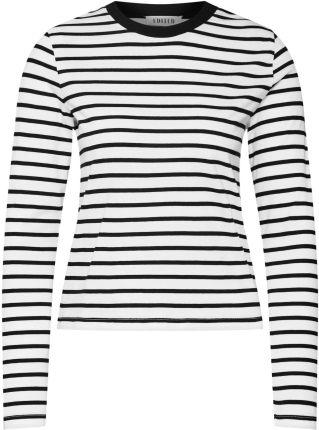 ADIDAS damski t shirt top z nadrukiem L Ceny i opinie