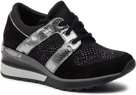Graceland sportowe buty damskie Ceny i opinie Ceneo.pl