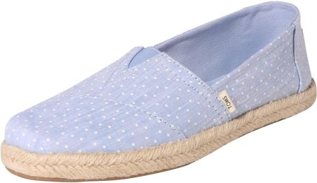 be2dee9f06995 TOMMY HILFIGER Espadryle  SEQUINS  - Ceny i opinie - Ceneo.pl