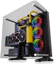 Thermaltake Core P3 Curved Edition (CA-1G4-00M1WN-05)