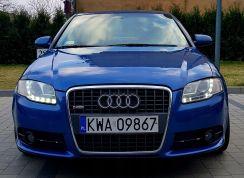 Audi S4 B6 Samochody Ceneopl