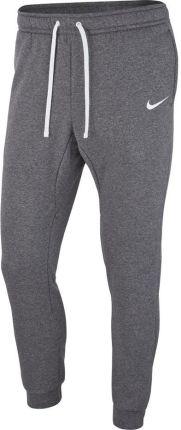 Nike Team Club 19 Fleece Pant Spodnie 451 S Ceny i opinie